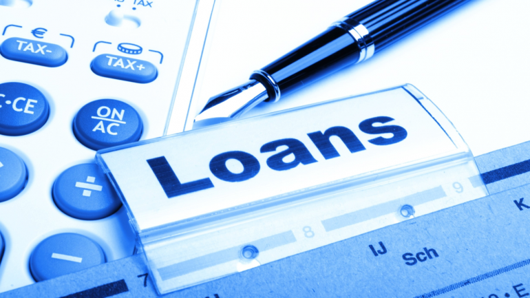 What is a Loan