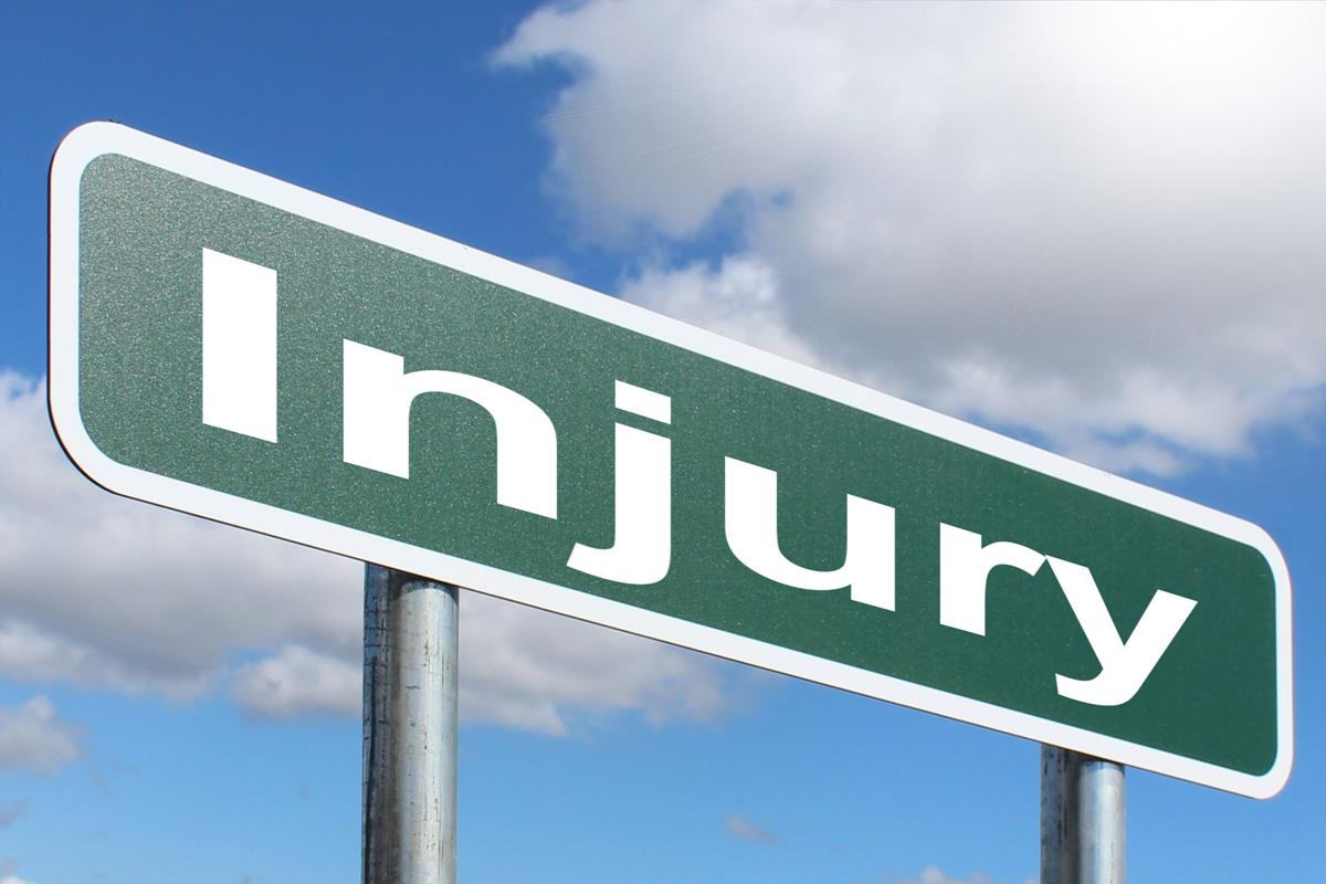 Personal Injury Attorney in New Jersey