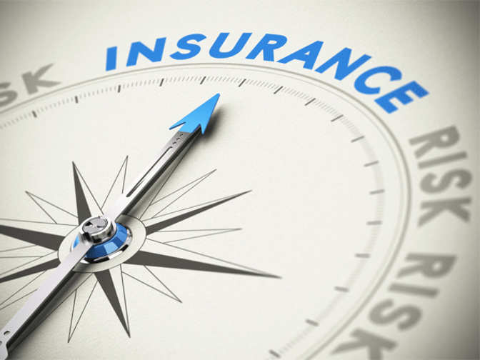 7 Types of Insurance