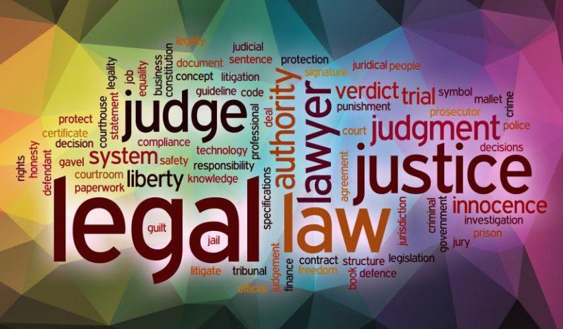 Personal Injury Attorneys Houston