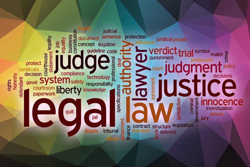 Personal Injury Attorneys in Houston San Antonio & Dallas – Texas