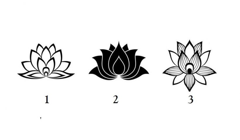Choose a Symbol and Find Out The Best Advice