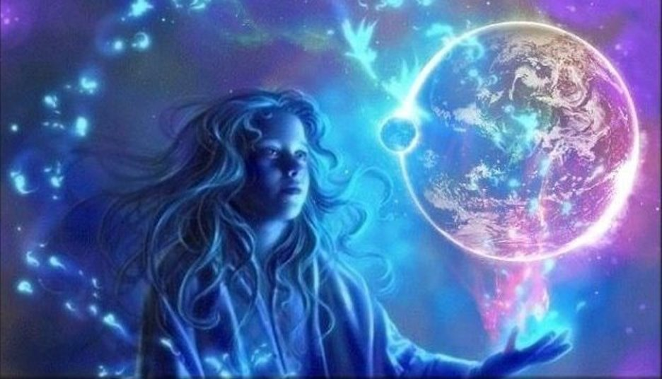 Are You an Indigo Child? These 17 Signs Will Reveal the Truth