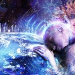 New Humanity: The Ascension of the Earth and the mass awakening are happening, and these are the symptoms!