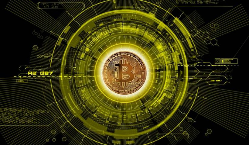 Top 7 FREE ways to receive a bit of Bitcoin