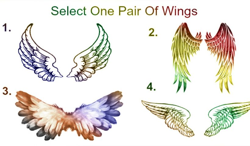 Which Archangel Is Guiding And Assisting You